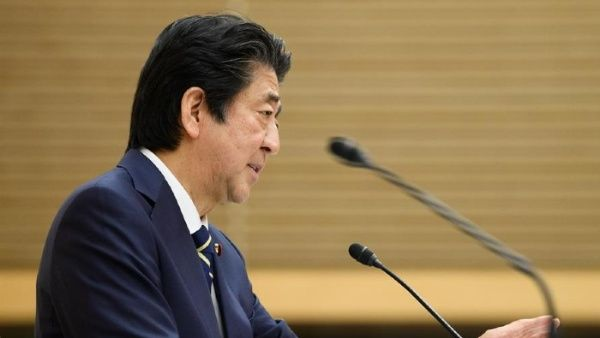 Japón levanta parcialmente restricciones por Covid-19