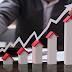 Setor imobiliário corporativo: tendências e expectativas