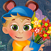 Palani Games - Palani Resplendent Happy Boy Escape - HTML