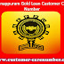 Check Out Latest Manappuram Gold Loan Customer Care Number city wise