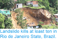 https://sciencythoughts.blogspot.com/2018/11/landslide-kills-at-least-ten-in-rio-de.html