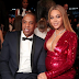 Jay Z Finally Admits He Cheated On Beyonce