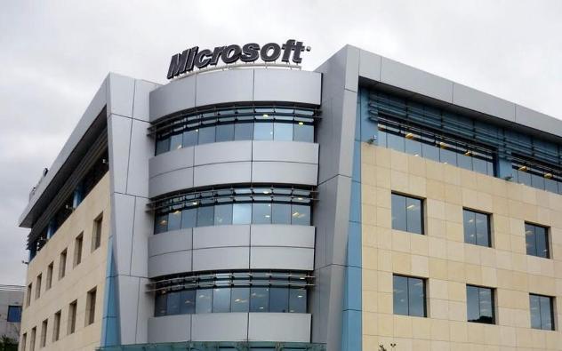 Η Microsoft Ελλάς υποστηρικτής της Εθνικής Ομάδας Χιονοδρομίας στους Χειμερινούς Special Olympics