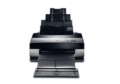 Epson Stylus Pro 3800 Driver Downloads