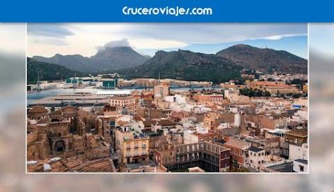 El Puente del Pilar más deseado en la España no confinada: las reservas se disparan un 21%