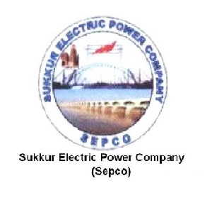 Latest Jobs in Sukkur Electric Power Company SEPCO 2021