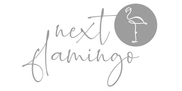 https://holunderbluetenweiss.blogspot.com/2019/09/flamingoflug-im-herbst.html
