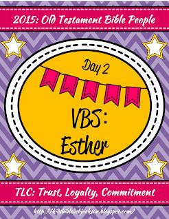 https://www.biblefunforkids.com/2015/07/tlc-vbs-day-2-esther-becomes-queen.html