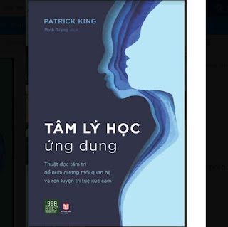 TÂM LÝ HỌC ỨNG DỤNG ebook PDF EPUB AWZ3 PRC MOBI