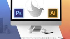graphic-design-masterclass-the-next-level