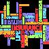 Jaarbijdrage Kifid 2021 voor verzekeraars in lijn met vorig jaar