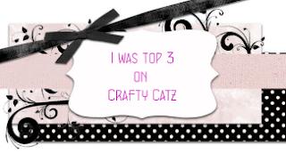 http://craftycatzweeklychallenge.blogspot.com/2015/05/challenge-281-spring-time.html
