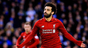 Mohamed Salah Ranked As 26th Highest Earning Person on Instagram, Earning Over $165,000 for every sponsored post