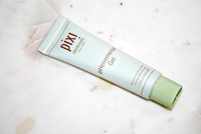 Pixi pHenomenal Gel