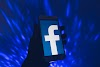 Tips Mengatasi Facebook Check Point