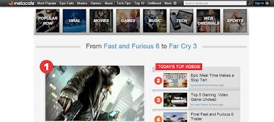 بدائل اليوتيوب - أقوى 10 منصات بديلة لليوتيوب - وظائف ناو