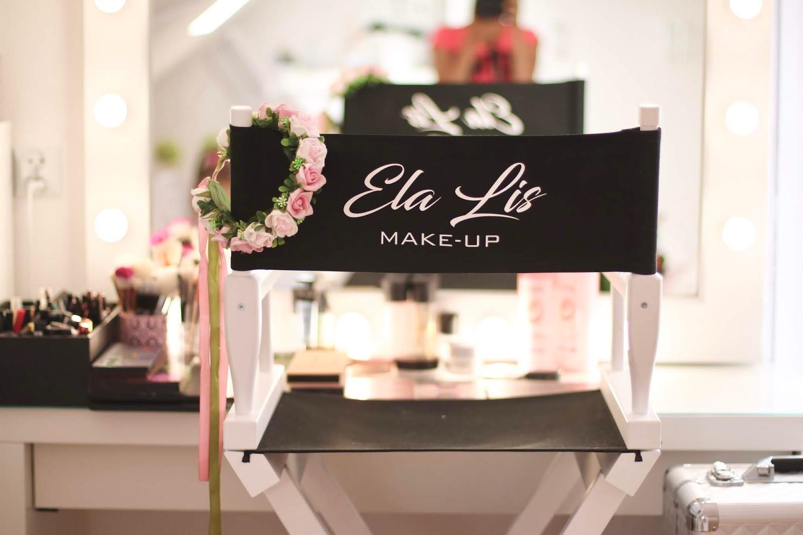 Cennik Usług Kosmetycznych