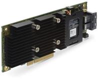 Dell PERC H330 Mini/Adapter Firmware