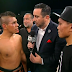 Romero Duno vs. Juan Antonio Rodriguez Full Fight Replay