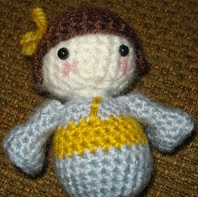 http://www.ravelry.com/patterns/library/yuuii---amigurumi-kokeshi-doll