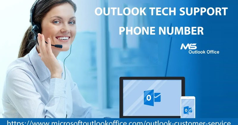 How To Get Rid Of Outlook Unknown Error 0x80040600?