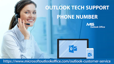 https://www.microsoftoutlookoffice.com/outlook-customer-service