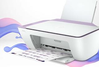 printer-untuk-bisnis-online-terbaik