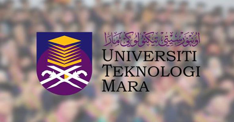 Jawatan Kosong di Universiti Teknologi MARA UiTM