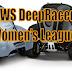 AWS เปิดตัว การแข่งขัน AWS DeepRacer Women's League เป็นครั้งแรกของโลกในเอเชียตะวันออกเฉียงใต้