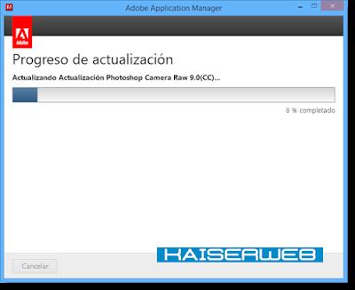 Windows 7 iso cpasbien