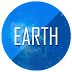 Earth - Icon Pack v2.0 Apk