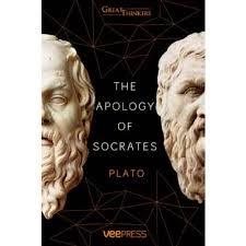 Socrates essays