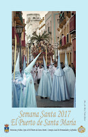 Semana Santa de El Puerto de Santa María2017  - José Manuel Castilla