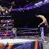 Cobertura: WWE 205 Live 17/04/18 - Cruiserweight chaos reigns supreme!
