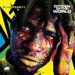 "[Album] King Perryy – ""Citizen Of The World"" ft. Timaya, Phyno"