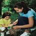 ZPP Meio Ambiente: Qualidade de Vida e Meio Ambiente