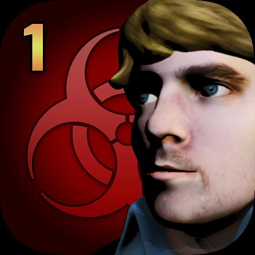 تحميل لعبه All That Remains: Part 1 - Bunker Room Escape Game الرعب 15+