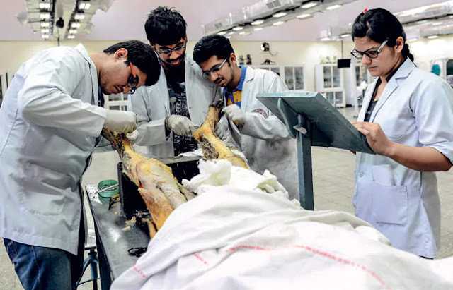 Now dialysis will be done in medical college itself