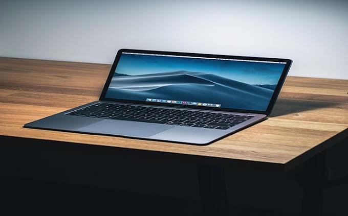 Best Laptops Under $600 2019