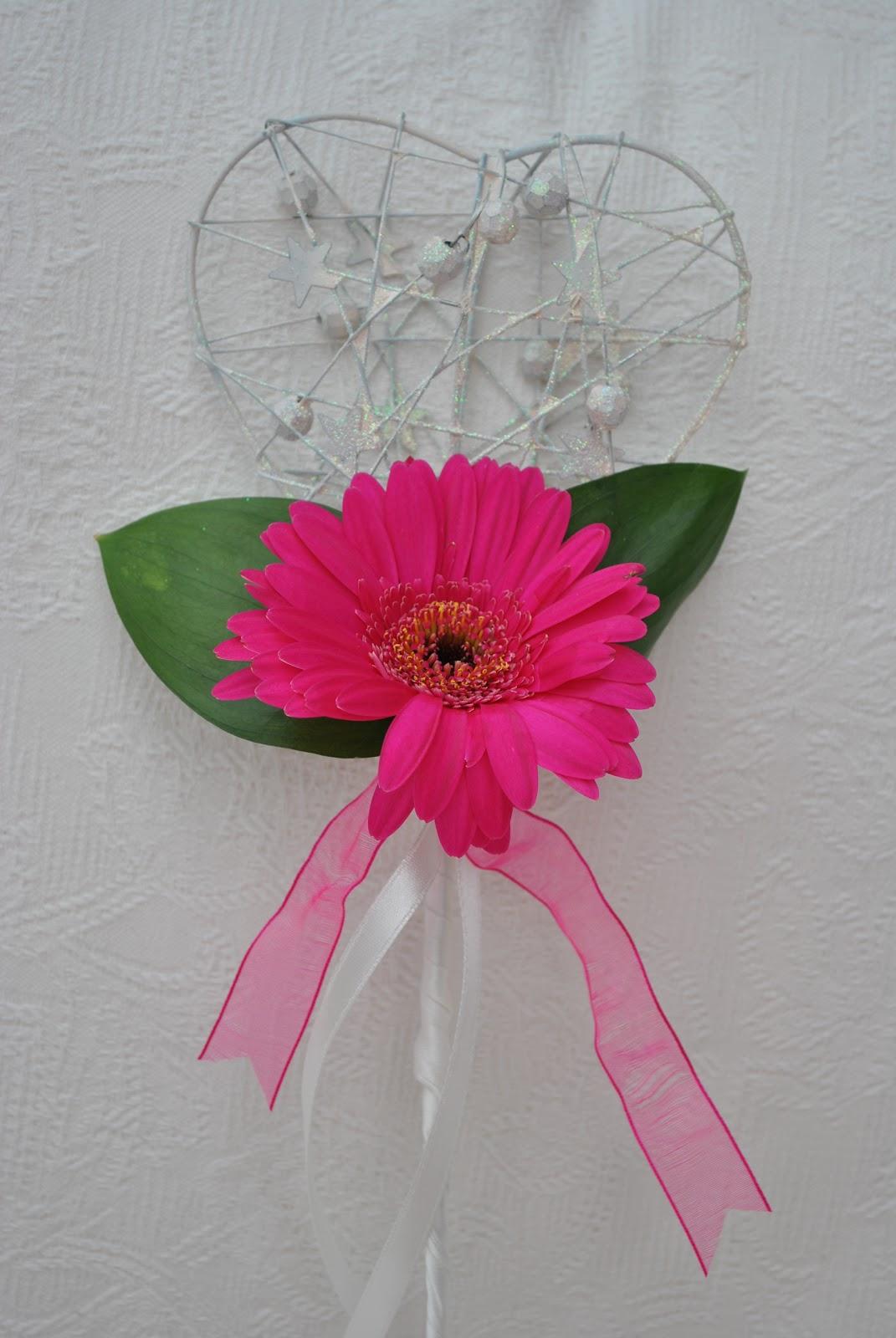 Lucy 39 S Flower Studio June 2012