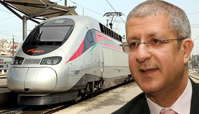 توقيف التخفيضات في القطارات المخصصة لنساء ورجال التعليم