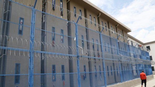 Exigen en Ecuador medidas ante brotes de Covid-19 en cárceles