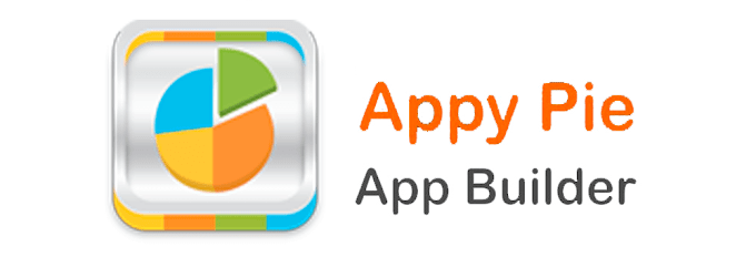 5 best way to create android apps without coding