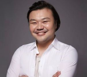 Biodata Tae Hang Ho Lengkap, Film, Drama dan Umur
