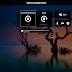 Desteklenmeyen nvidia ekran kartlarında ShadowPlay'i nasıl kullanırız? (Geforce Exp. sürüm 3)