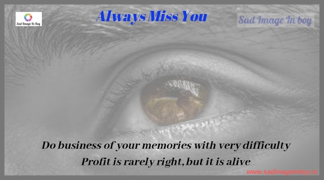 I Miss You Images | i miss you and i love you meme | i miss you korean