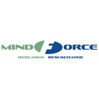 Graduate/Post Graduation Job Vacancy In Mindforce Research and Hiring Solutions Pvt. ltd, Noida