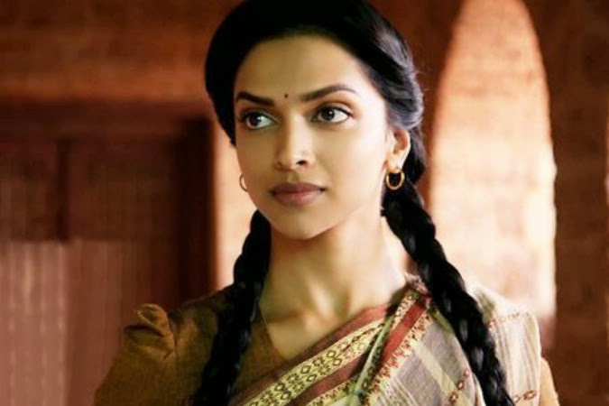Deepika Padukone Actress Latest Photos Stills Gallery In