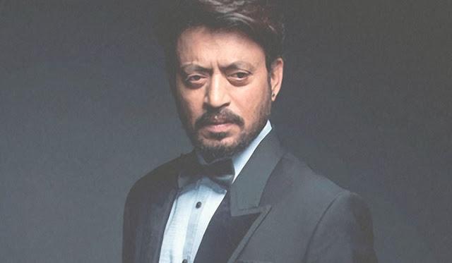 Bollywood, irrfan khan