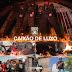 SÉKETXE - CAIXÃO DE LUXO(RAP CIA) [DOWNLOAD/BAIXAR MÚSICA + VÍDEO] 2021